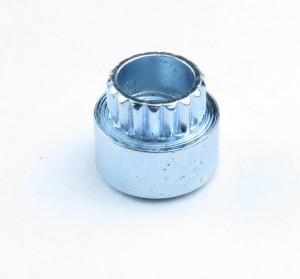 Écrou à riveter miniature IMINARB
