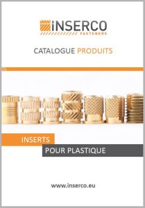 Page-couverture-catalogue-inserco