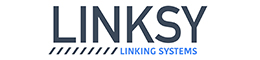 Logo-Linksy