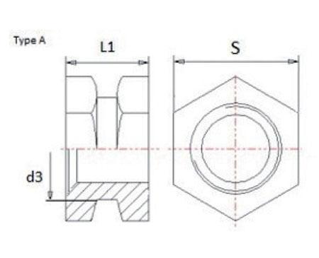 Plan-A-Insert-din-pour-surmoulage-serie-16903