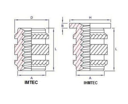 Plan-Insert-symetrique-miniature-imtec-ihmtec