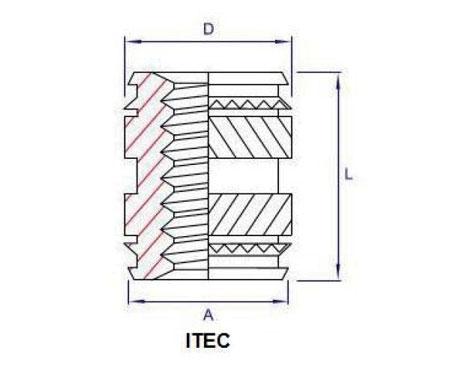 plan-insert-symetrique-itec