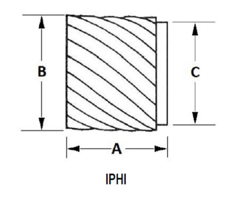 Insert-auto-brochant-serie-iphi
