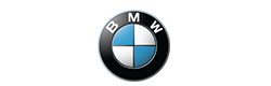 dimension-bmw-site-linksy