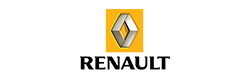 dimension-renault-site-linksy
